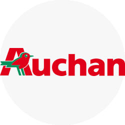 Buy Tile at Auchan