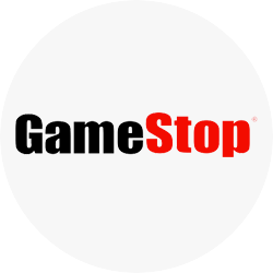 Buy Tile at Gamestop