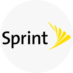 Buy at Sprint