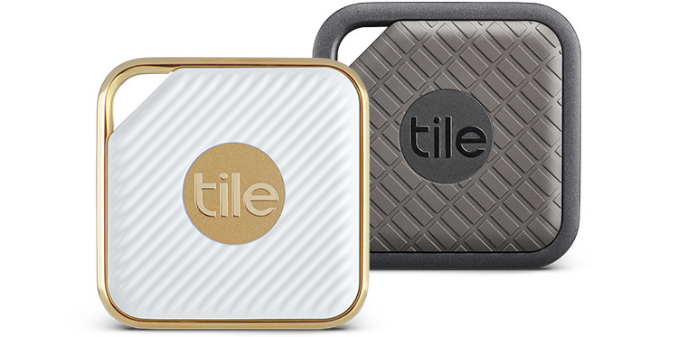 Tile Style and Tile Sport