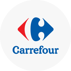 Buy Tile at Carrefour