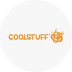 Buy Tile at Cool Stuff