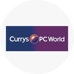 Buy at Currys