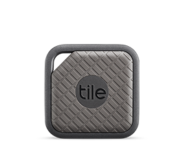 how do i contact customer care tile support