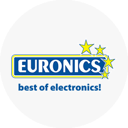 Buy Tile at Euronics