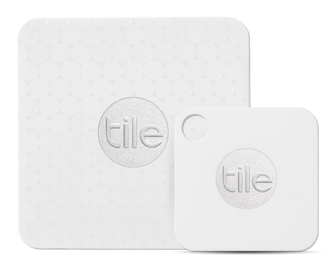 Tile Mate And Slim