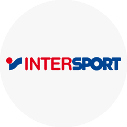 Buy Tile at Intersport