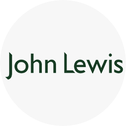 Buy Tile at John Lewis