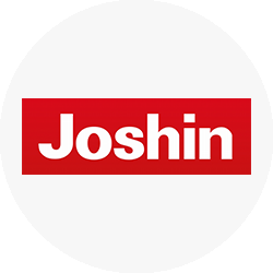 Buy Tile at Joshin