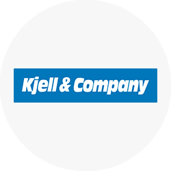 Buy Tile at Kjell & Company