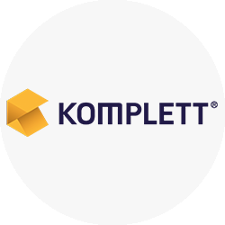 Buy Tile at Komplett
