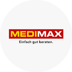 Buy Tile at Medi Max