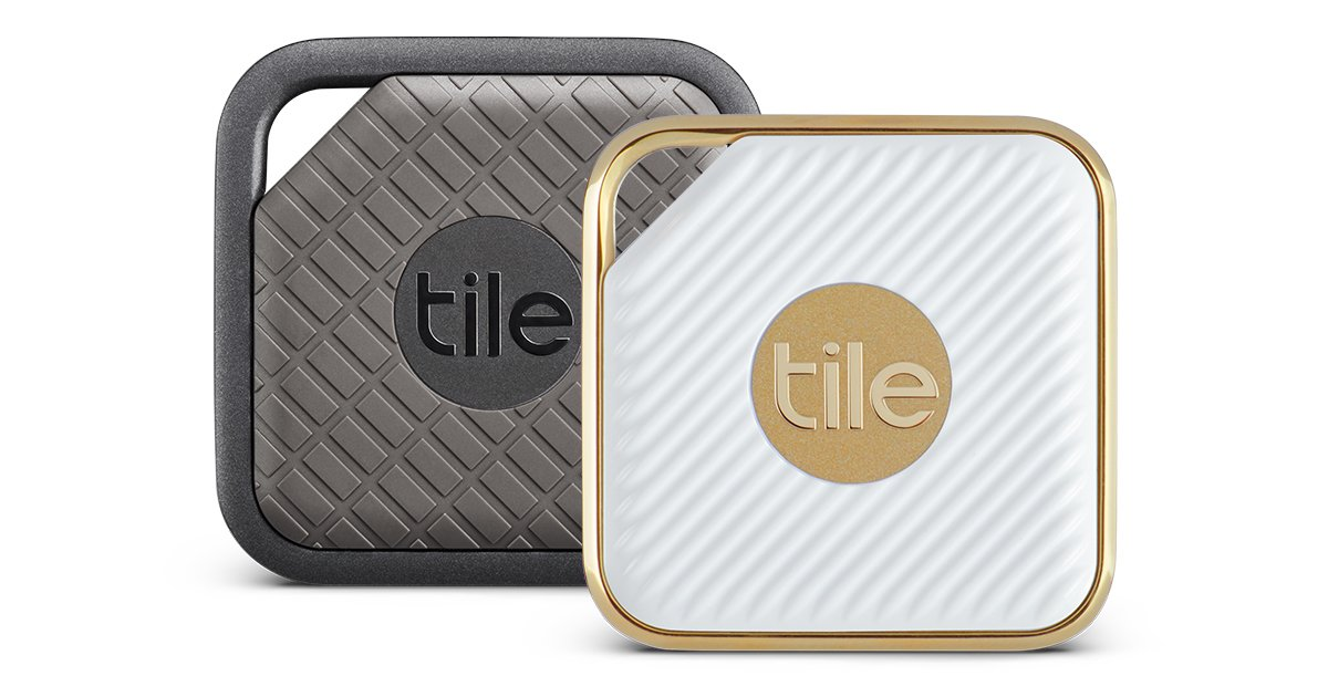 Find Your Lost Phone Keys Or Anything With Tiles Bluetooth Tracker