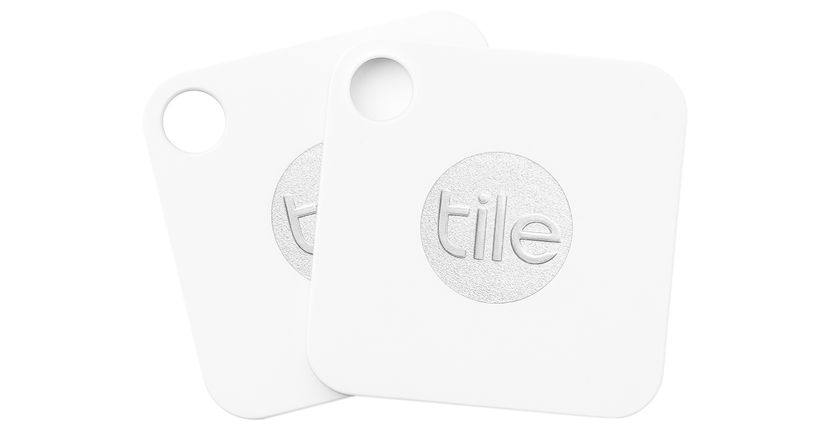 Find Your Keys Wallet Phone With Tile S And Bluetooth Tracker Device
