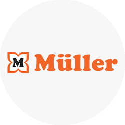Buy Tile at Muller
