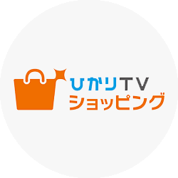 Buy Tile at Hikari TV