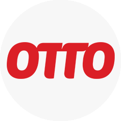 Buy Tile at Otto