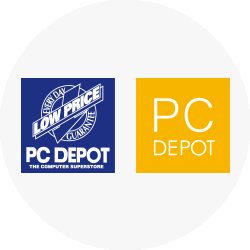 Buy Tile at PC Depot