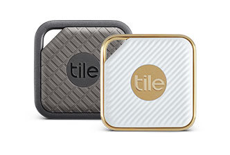 Tile Sport and Tile Style