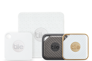 save up to 40 on new tiles with tile s retile program tile