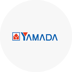 Buy Tile at Yamada