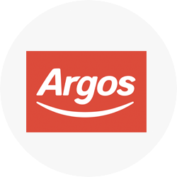 Buy at Argos