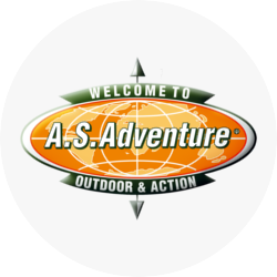 Buy Tile at A.S. Adventure