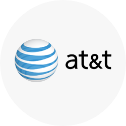 Buy Tile at AT&T
