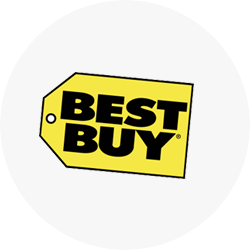 Buy Tile at Best Buy
