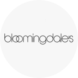 Buy Tile at Bloomindale's