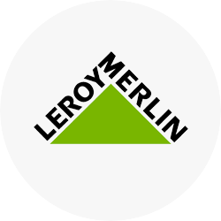 Buy Tile at Leroy Merlin