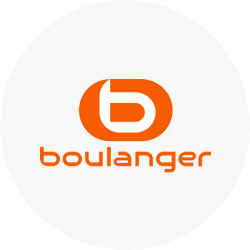 Buy Tile at Boulanger