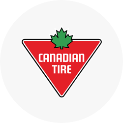 Buy Tile at Canadian Tire