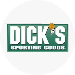 Buy Tile at Dick's Sporting Goods