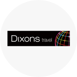 Buy Tile at Dixons