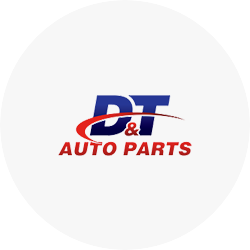 Buy at D&T Auto Parts