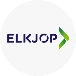 Buy Tile at Elkjop