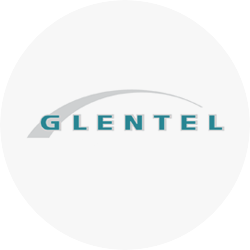 Buy Tile at Glentel