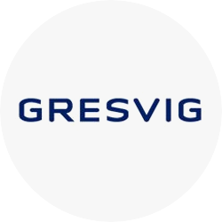 Buy Tile at Gresvig