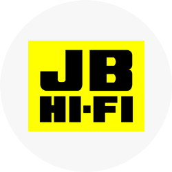 Buy Tile at JB Hi-Fi