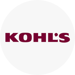 Buy Tile at Kohl's