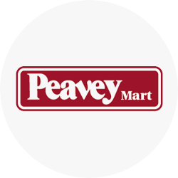 Buy at Peavey