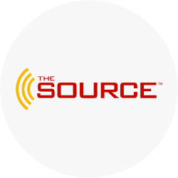 Buy Tile at The Source