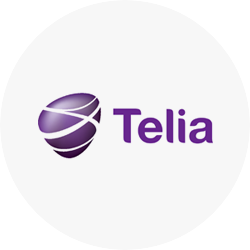 Buy at Telia
