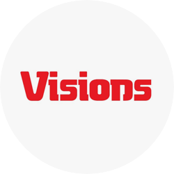 Buy at Vision Electronics