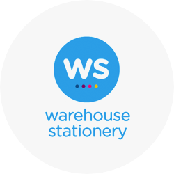 Buy at Warehouse Stationary