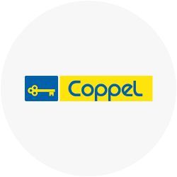 Buy Tile at Coppel