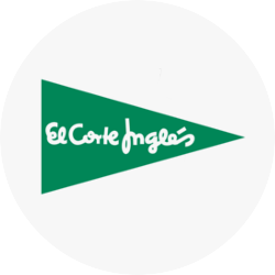 Buy Tile at El Corte Ingles