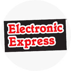 Buy Tile at Electronic Express