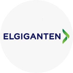 Buy Tile at Elgiganten